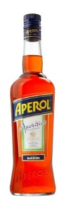 Aperol_