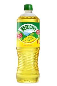 Beskidzki_1L_Bielmar_small