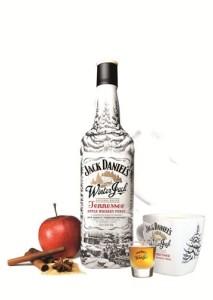 Jack Daniels_Winter Jack_low