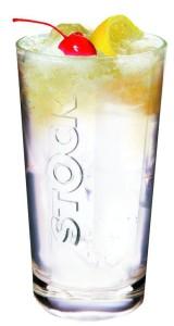 SPV_drink_MIAMI
