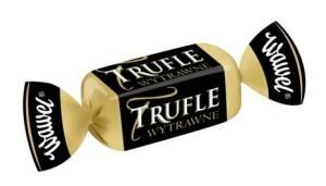 Trufle+wytrawne+cukierek