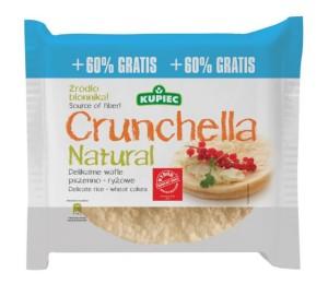 crunchella_natural_gratis