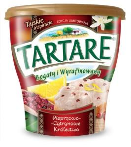 tartare-tajski