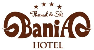 BANIA_logo_jpg