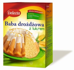 Baba Wielkanocna Delecta_packshot_small