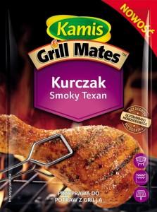 Kamis_Grill_mates_Kurczak_Smoky_Texan