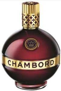 Likier Chambord
