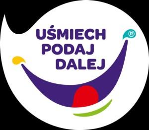 JOYDAY-logo