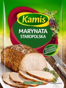 Kamis_Marynata_staropolska