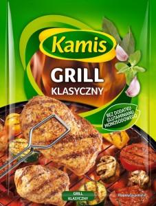 Kamis_Przyprawa_do_grilla_klasyczna