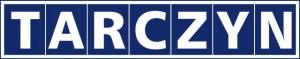 logo tarczyn cmyk_outline_samo