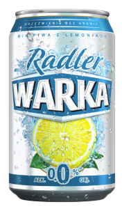 Puszka_Warka