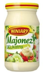 majonez-delikatny-wianiary