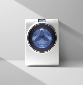 ww9000-1-2