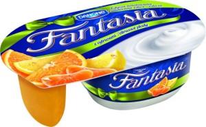 Fantasia-CYTRUSY_10cm