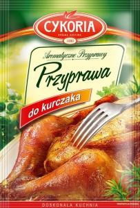 Przyp. do kurczaka 40g_ok