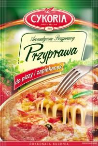 Przyp. do pizzy 30g_ok