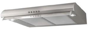 MPM-50-PX-51