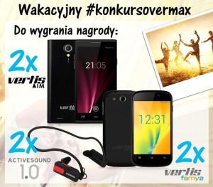 Nagrody_wakacyjnego_konkursu_innyrozmiar