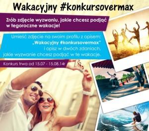Wakacyjny_konkursOvermax_innyrozmiar
