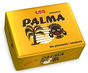 PALMA_z_Murzynkiem_Bielmar_nowe logo