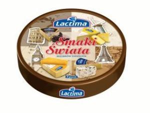 Smaki_Swiata_Lactima