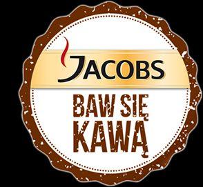 logotyp_Baw_sie_kawa