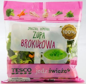 zupa brokulowa 360g_6,99 PLN