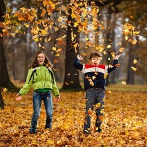 Jesienna_odpornosc_foto