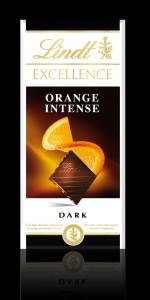 Lindt_excellence_orange_intense