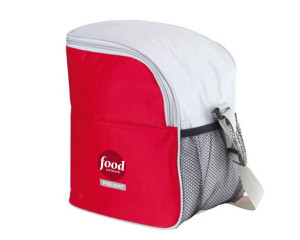 PolsatFood_cooling bag_v1