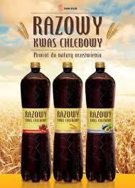 Razowy_Kwas_Chlebowy