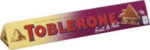 Toblerone_Fruit&Nut_100g