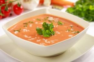 Zupa pomidorowa 0