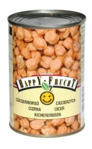 ciecierzyca_happy_frucht