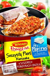 winiary_pomysl_na_papirus_suszone_pomidory_i_bazylia