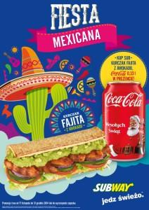 Fiesta_Coca-Cola_awokado