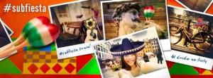 Fiesta_konkurs