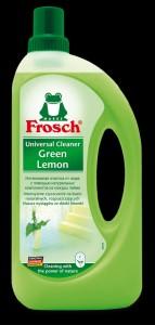 Frosch_Limonkowy_uniwersalny_srodek czyszczacy