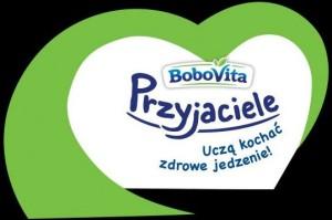 Logotyp_BoboVita Przyjaciele