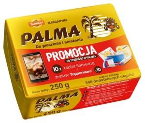 Palma_Bielmar_opakowanie promocyjne_small