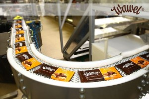 Tradycyjny proces wytwarzania czekolady (6)