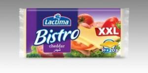 cheddar_bistro_xxl_lactima
