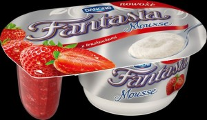 foto_jogurt_fantasia_mousse_na_deser