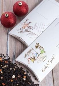 herbaciana_kartka_swiateczna_aranz_czas_na_herbate