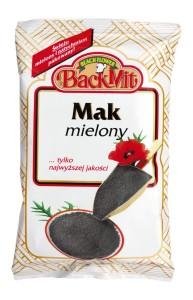 mak_mielony_BackMit