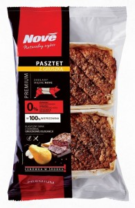 pasztet_z_gruszka_nove_premium