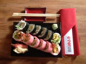 wasabi 3 (1) (2)