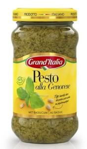 grand_italia_pesto_bazylia