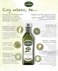 infografika_wlasciwosci_oliwy_z_oliwek